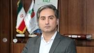 تقدیر معاون وزیر و رییس سازمان راهداری از ارتقا ایمنی جادهای در استان قزوین