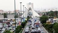 پروژههای عمرانی شهرداری تهران متوقف نیست