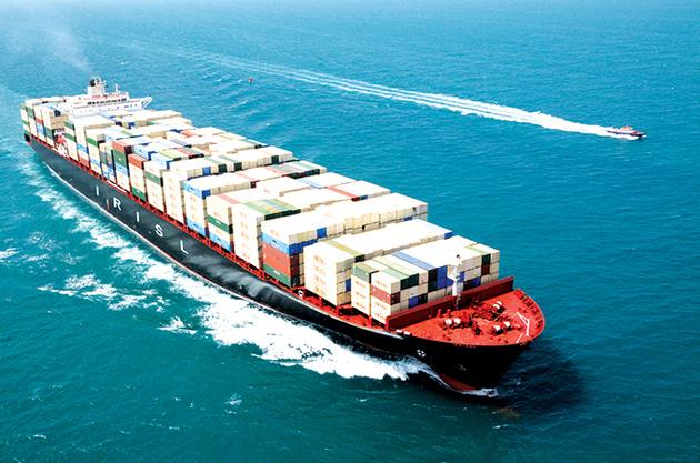 عوارض ترانزیت کشتی در کانال سوئز بدون تغییر باقی ماند