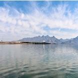 نصب سنجندههای دریایی تمام اتوماتیک در صیدگاه فریدپاک گمیشان