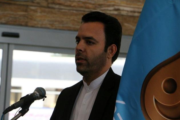 تکذیب سرقت قطعات خط آهن تهران-آذربایجان