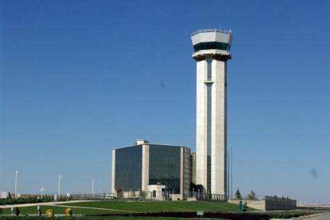 آخرین وضعیت بررسی واگذاری اماکن در فرودگاهها