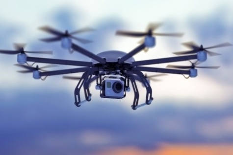 FAA finalises operational rules for commercial use of drones