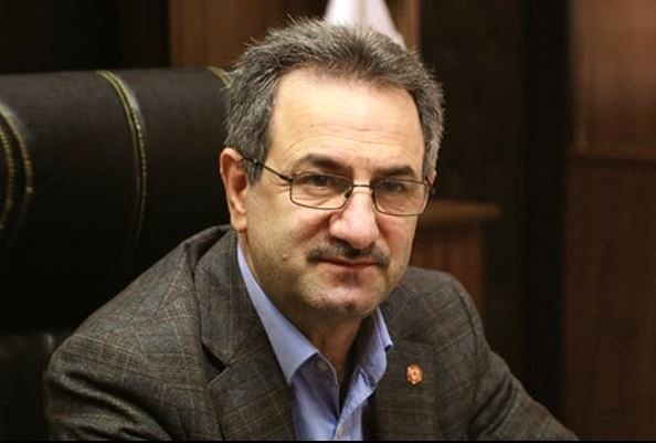 دلیل بوی نامطبوع تهران مشخص شد