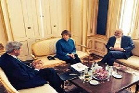 دستاوردهای کلیدی توسعه در ایران