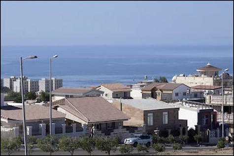 آخرین جزئیات تدوین نهایی طرح توسعه مکران با رویکرد گردشگری و توسعه تمدن دریامحور