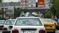 محل هزینهکرد جریمه خودروهای بدون معاینهفنی