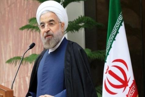 ◄ پهلوگیری کشتیهای بزرگ در بنادر ایران