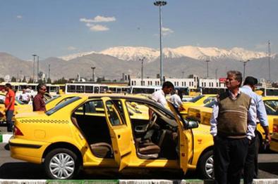 انتقاد رانندگان خط تهران-چالوس از مبلغ بالای عوارض آزاد راهی