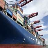 CMA CGM Launches Shipping Trade Finance Services