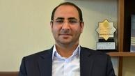 ایران قطب انرژی غرب آسیا میشود