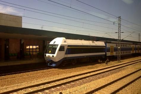بخشی از خط ۵ مترو تهران «فردا» پذیرش مسافر ندارد