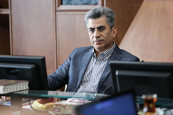 اصلاح ساختار در شهرداری تا پایان سال اجرایی میشود