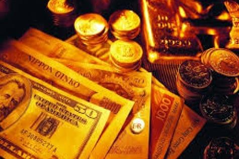 قیمت طلا، سکه، ارز / ۳ شهریور