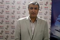اسلامی: از «ایرانایر» خواستم از «شرکت ATR»  شکایت کند