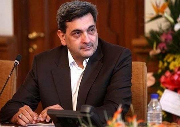 استقبال شهردار تهران از تغییر طرح ترافیک