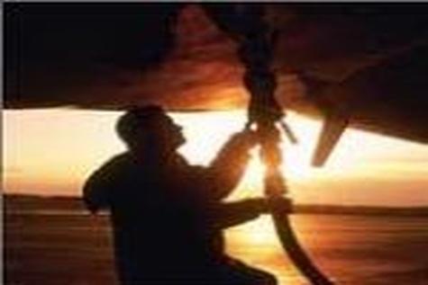 ایران بزرگترین صادرکننده بنزین هواپیما در خاورمیانه شد