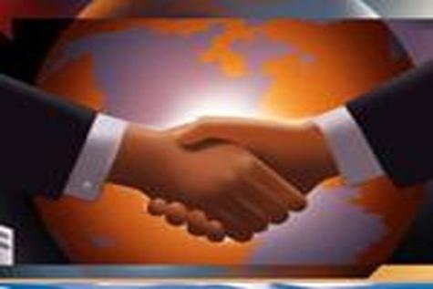 گمرکات ایران و افغانستان ۳یادداشت تفاهم امضا کردند