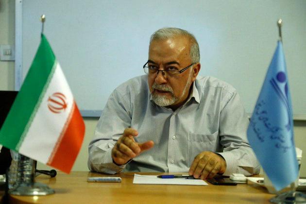 تشکیل کمیتههای جدید در انجمن ریلی به رای گذاشته شد