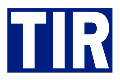 First Pakistan-Iran TIR transport operations in view