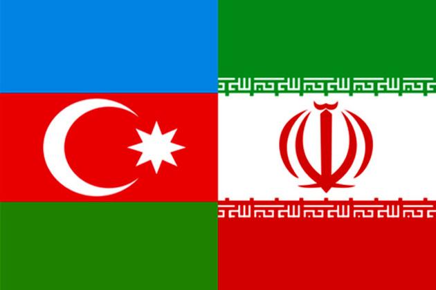 الزام تسریع در عملیات احداث پل جدید ترانزیتی ایران و آذربایجان