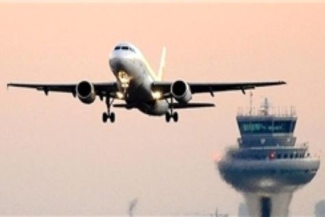 ◄وضعیت عملیاتی فرودگاه های کشور به علت سامانه بارشی / اطلاعیه شماره سه