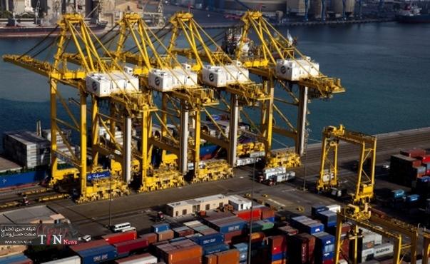 ◄ انعقاد قراردادهای بندری بخش خصوصی در روز ملی حملونقل