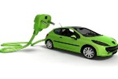 تردید در کاهش مصرف سوخت خودرو هیبریدی