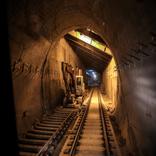 شرط دولت برای اختصاص بودجه به مترو اهواز