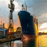 Cargill plans to reduce shipping emissions 15% by 2020