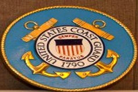 UK launches new national Coastguard network