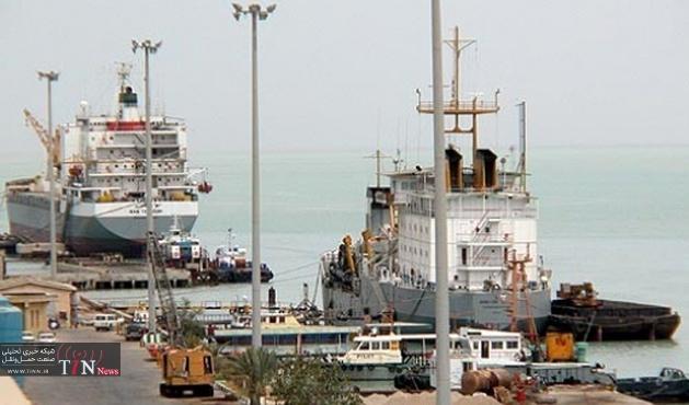 ◄ افزایش اعتبارات اجرای طرحهای بندری استان بوشهر