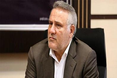 تکمیل تعریض جاده ی مواصلاتی تهران - مشهد حدفاصل پاکدشت - گرمسار