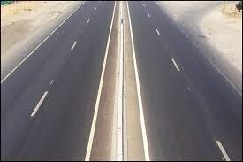 ۲۰۰ میلیارد ریال برای تعریض جاده آزادشهر- شاهرود اختصاص یافت