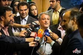 درخواست هاشمی برای معرفی هرچه سریعتر کاندیداهای شهرداری
