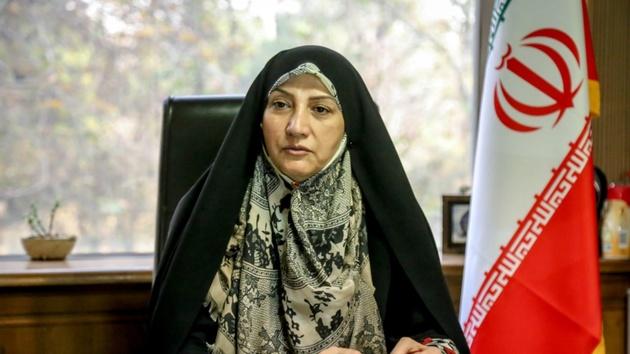 بازار تهران ایمن میشود/نصب 80 شیر هیدرات و تغییر کابلهای برق