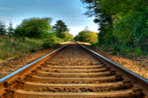 بهرهبرداری از خطوط موجود اولویت راهآهن است