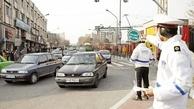برای سهشنبه پایان سال هیچ محدودیت ترافیکی نداریم