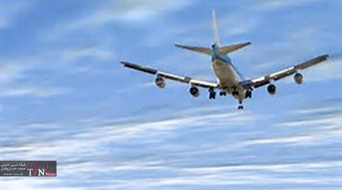 بهکارگیری ظرفیتها در شرکت فرودگاههای کشور در راستای اقتصاد مقاومتی