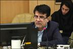 چالشهای آینده شهردار تهران