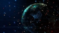 CargoX Launches Smart Blockchain Platform