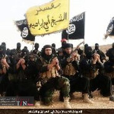 توافق نخستوزیر انگلیس و پادشاه عربستان درباره نابودی داعش