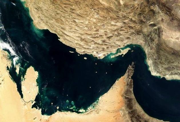 هشدار دبیرکل سازمان ملل به افزایش تنش در خلیج فارس