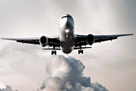 قفل آمریکا بر مذاکرات با ایرباس / خرید هواپیما به سرانجام میرسد؟