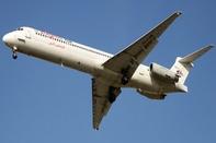 پروازهای فرودگاه شهرکرد افزایش یافت