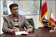 بازدید نماینده مردم جیرفت و عنبرآباد در مجلس از پروژههای در حال احداث کرمان جنوبی