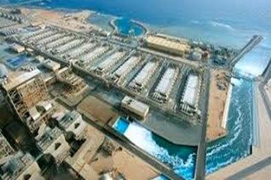 پهلوگیری بیش از ۱۱۰۰ فروند شناور در بندر نفتی خلیج فارس