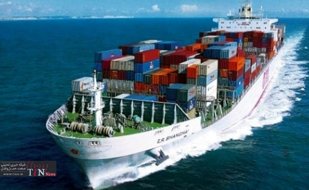 List of freight ship companies