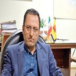 ایستگاه بسیج و میدان محمدیه خط 7 مترو فردا افتتاح میشوند