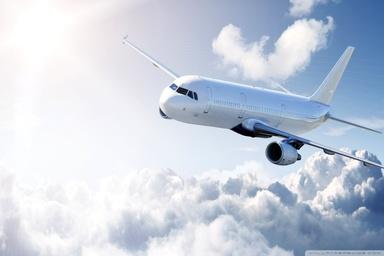 پرواز مشهد، کیش و قشم در فرودگاه یاسوج برقرار میشود